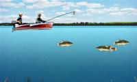Bass Fishing Pro