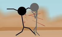 Stick Chaos War 2