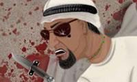Kill Osama Bin Laden