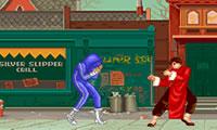 Super Fighter 2