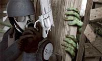 SAS - Zombie Assault 3