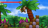 Donkey Kong Time Attack