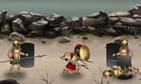 Achilles II - Origin of a Legend