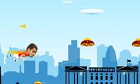 Javier Hernandez Chicharito Great Adventure