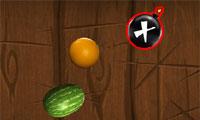 Fruit Ninja Kapow
