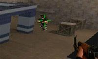 Counter Strike Fy Dare