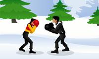 Winter Boxing 2
